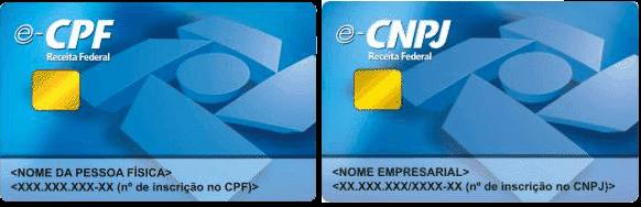 CPF-e-CNPJ