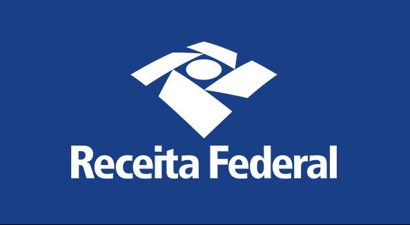 Cartao-de-CNPJ-Receita-Federal