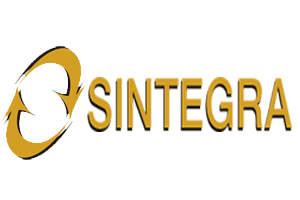 Imp-sintegra-0