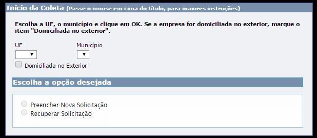 como-emitir-cartao-CNPJ-Receita-Federal-3