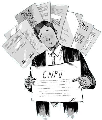 como-registrar-CNPJ