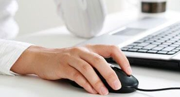 Fazer consulta CNPJ pelo nome da empresa