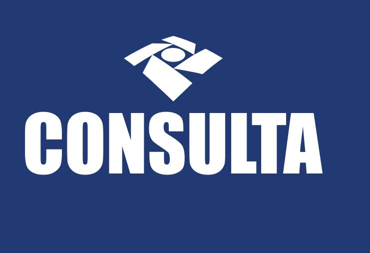 Como fazer uma consulta a um cartão CNPJ